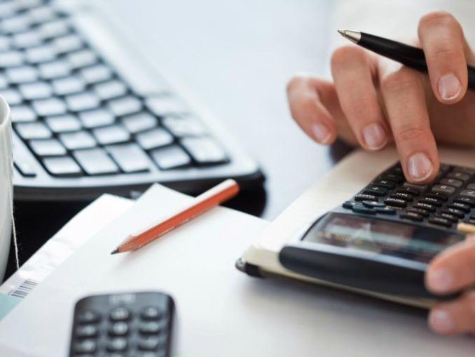 Bendigo Bank Personal Loan