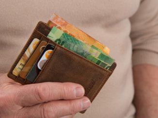 National Australian Bank Personal Loan