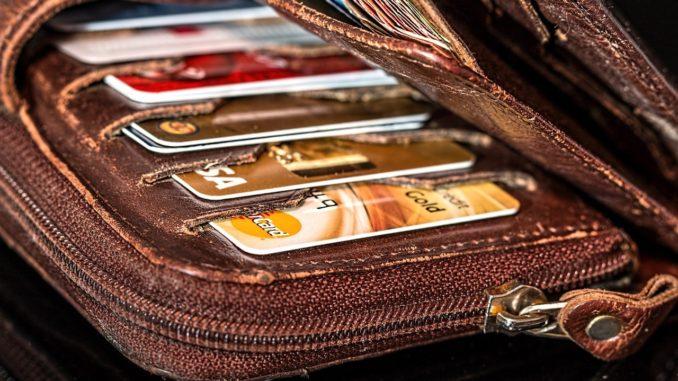 Loans for Bad Credit UK