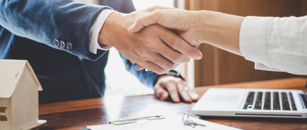 Refusal of Personal Loans